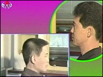 Cap_acceptable_north_korean_haircuts_2005