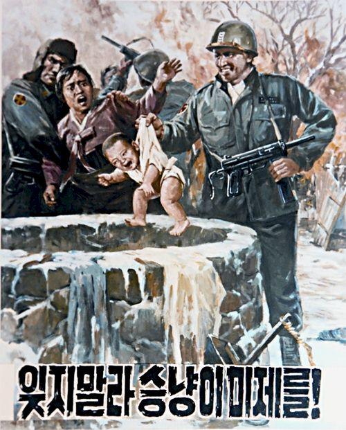 NorthKoreanPropaganda10