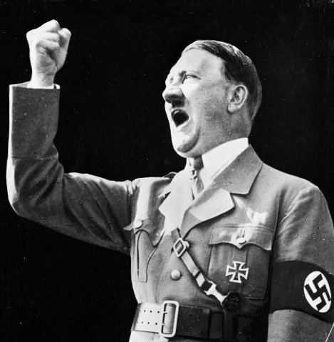 8489334,5620293,highRes,hitler_Getty