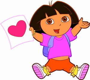 dora-the-explorer-wallpapers